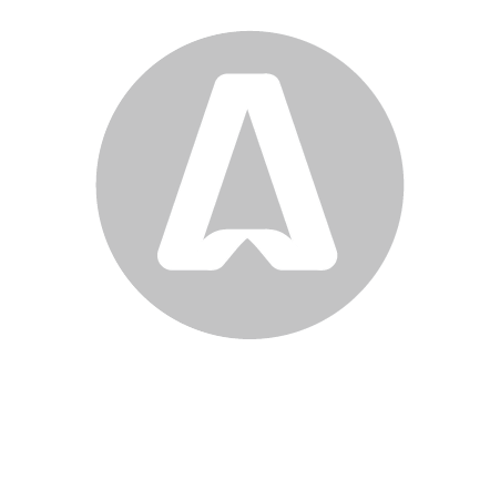 ASIS Kivi OÜ logo