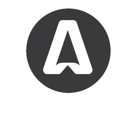 ASIS Kivi OÜ logo